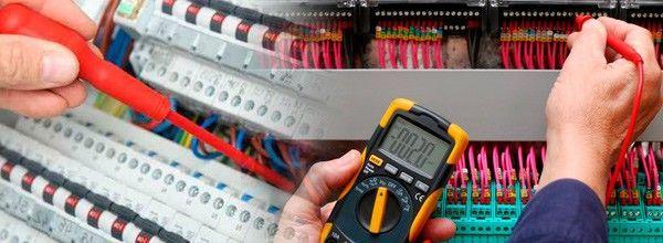 livret habilitation électrique